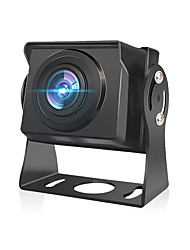 cheap -matte full-color ahd hd camera 720p four-channel surveillance video surveillance ahd camera night vision queen vision
