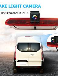 cheap -PZ472 N / A Wireless Rear View Camera Waterproof / 360° monitoring for Car Reversing camera