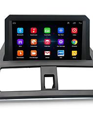 cheap -P0975 9 inch Car MP4 Player / Car MP3 Player / Car GPS Navigator Touch Screen / GPS / MP3 for Honda Support