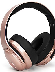 cheap -S3 Over-ear Headphone Bluetooth5.0 Retractable Stereo with Microphone for Apple Samsung Huawei Xiaomi MI  Mobile Phone