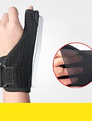 cheap -Wrist Sprain Fracture Tendon Sheath Guard Thumb Steel Bar Support Hand Guard