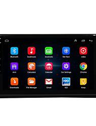 cheap -P0162 10.1 inch Car MP4 Player / Car MP3 Player / Car GPS Navigator Touch Screen / GPS / MP3 for Honda Support