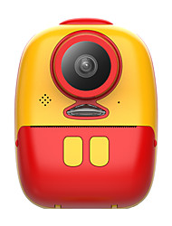 cheap -D10 Kids Camera Recording Image and Video Function Kids Portable 2 inch CMOS Sensor Street