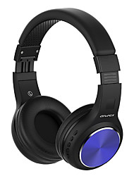 cheap -AWEI A600BL Over-ear Headphone Bluetooth 4.2 Stereo HIFI for Apple Samsung Huawei Xiaomi MI  Everyday Use Traveling Outdoor Mobile Phone