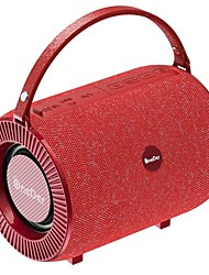 cheap -V3 Bluetooth Speaker Bluetooth USB TF Card Outdoor Portable Speaker For Laptop Mobile Phone TV