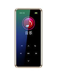 cheap -Digital Voice Recorder M12 32GB Portable Digital Voice Recorder Recording Rechargeable for Traveling Meeting