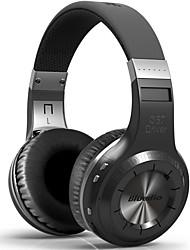 cheap -H+ Over-ear Headphone Bluetooth5.0 Ergonomic Design Stereo HIFI for Apple Samsung Huawei Xiaomi MI  Mobile Phone