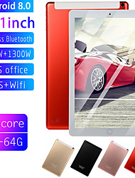 cheap -10.1 inch Android Tablet ( 1280 x 800 1GB / 2GB+32GB / 16GB )