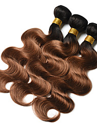 cheap -IShow human hair color hair curtain 100% Peruvian development shows Europe and the United States best-selling style