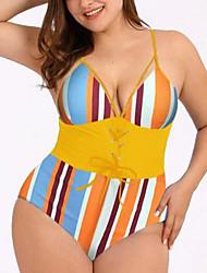 cheap -cross-border 2020 european and american new style one-piece sexy ladies bikini swimsuit hot style swimwear bikini manufacturers wholesale