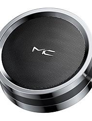 cheap -A7 Bluetooth Speaker Wireless Bluetooth Mini Portable Speaker For Mobile Phone