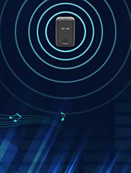 cheap -Car LITBest universal GPS Tracker