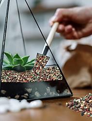cheap -Legigo 2.2LB Natural Decorative Ornamental Pumice -Soil Gritty Mix Rocks for Bonsai Succulent and Cactusfor Fairy Gardening Decorative Vase Fillers Terrarium Top Dressing