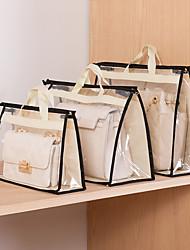 cheap -Cosmetic Bag  PVC Travel Toiletry Storage Organize Handbag Waterproof