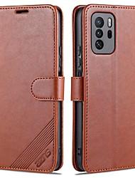 cheap -Phone Case For Xiaomi Full Body Case Mi 11 Redmi 9T Mi 10 Mi 10 Pro Redmi K30S Redmi Note 9 4G Redmi Note 9 5G Redmi Note 9S Redmi 10X 5G Redmi 10X 4G Card Holder Shockproof Dustproof Solid Colored