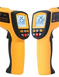 cheap -GM900 Benetech-50  950  Infrared Thermometer Digital Laser Thermometer Temperature Sensor