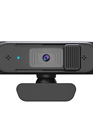 cheap -1080p Hd Usb Conference Webcam With Built-in Microphone  Web Video Conference Camera For Laptop Desktop Pc
