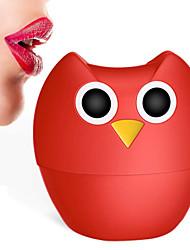cheap -Liplumer Lip Enhancement Beauty Lip Beauty Owl Lip Enhancement Dudu Lips Li Plumper