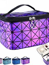 cheap -comestic storage bag tampon storage bag female sanitary napkin packaging bag storage bag ladies cosmetic bag 19.5*13*11CM