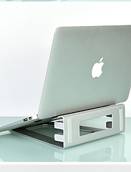 cheap -Steady Laptop Stand Macbook / Other Tablet / Other Laptop New Design Silicone Macbook / Other Tablet / Other Laptop