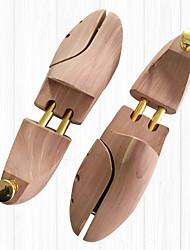 cheap -cedar shoe tree cedar spring shoe tree single tube shoe tree adjustable shoe tree wooden shoe tree can be customized