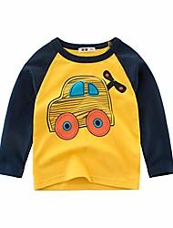 cheap -boys long sleeve shirts kids shirts cotton