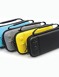 cheap -Travel Carry Case Portable for  Switch Lite with 8 Game Card Slots Storage for Switch Lite