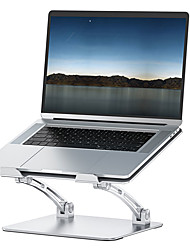 cheap -Steady Laptop Stand / Foldable Macbook / Other Tablet / Other Laptop Foldable / New Design Aluminum / Silicone Macbook / Other Tablet / Other Laptop