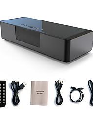 cheap -BS-39A Soundbar Wireless Bluetooth TF Card Portable Speaker For Laptop Mobile Phone