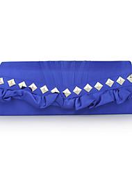 cheap -caiyue ladies clutch simple fashion dinner bag wedding bride bridesmaid bag dress cheongsam bag wholesale f86