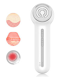 cheap -Touchbeauty TB-1712 Multiple Function anti-aging Microcurrent RF Beauty Device Face Lifting Home Equipment