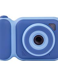 cheap -D12 Kids Camera Mini Kids Portable 2 inch 28MP 1080p 32 GB Video Shotting