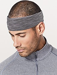 cheap -Face cover Unisex Cotton Blue Purple Gray 1pc / pack Adults Windproof Daily Outdoor Streetwear All Seasons