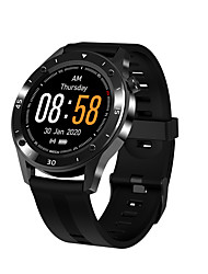 cheap -F22 Smart Watch Full Touch Screen Heart Rate Blood Pressure And Sleep Monitoring Information Push Multi-Sport Mode Smart Bracelet