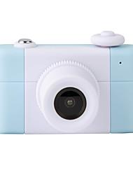 cheap -d3 puls Kids Camera Mini Kids Portable 2 inch 8MP interpolated 1080p 32 GB Video Shotting