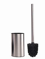 cheap -Toilet Brush Set Cleaning Brush Toilet Bathroom Kitchen Toilet Household Cleaning Tools Wholesale