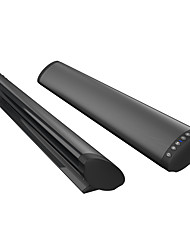 cheap -BS-41 Soundbar Wireless Bluetooth TF Card Portable Speaker For Laptop Mobile Phone