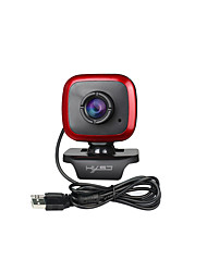 cheap -A849 IP Camera 720P Box Wired Plug and play Indoor Apartment Support