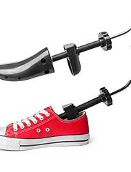 cheap -Shoe Tree & Stretcher Mix 1 pcs Unisex Black S / M