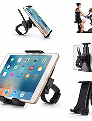 cheap -Phone Holder Stand Mount Motorcycle Bike Bike & Motorcycle Phone Mount Buckle Type Adjustable ABS Phone Accessory iPhone 12 11 Pro Xs Xs Max Xr X 8 Samsung Glaxy S21 S20 Note20