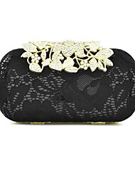economico -caiyue pochette donna pizzo diamante abito da sposa borsa donna borsa a mano da sposa borsa a mano damigella d'onore borsa a tracolla borsa da sera