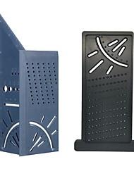 cheap -2pcs/set Wood Working Ruler 3D Mitre Angle Measuring Gauge Square Size Measure Tool