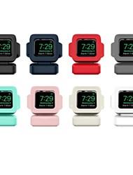 cheap -Apple Watch New Design / Adorable Silica Gel Desk