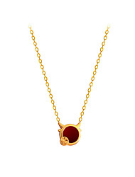 cheap -yongcheng s925 sterling silver 2021 year of the ox zodiac year jewelry agate small blessed bull necklace cute new year clavicle chain