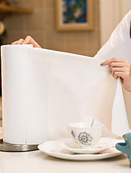 cheap -Kitchen Cleaning Cloth 25-Piece Thickened Disposable Household Dishwashing Wet And Dry Cleaning Lazy Wig