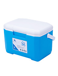 cheap -Incubator Car Portable Commercial Refrigerator Outdoor Barbecue Ice Bucket Stall Cold Ice Food Preservation Box