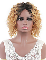 cheap -IShow real person smooth hair T lace color hair 1B 27# Brazil wig set sold well in Europe and the United States