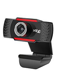 cheap -USB Computer Webcam Full HD 1080P Webcam Camera Digital Web Cam With For Laptop Desktop PC Tablet Camera