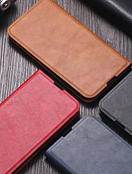 cheap -Phone Case For Huawei Full Body Case Nova 8 Pro Nova 8 Mate 40 Pro Mate 40 Pro+ Huawei Honor 8X Max nova 8 SE nova 5 nova 5 pro Huawei nova 5i HUAWEI nova 5i Pro Card Holder Shockproof Dustproof