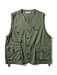 "cheap -daytona classic shooting waistcoat vest cartridge pockets game pouch (uk 38"" - eu 48"")"